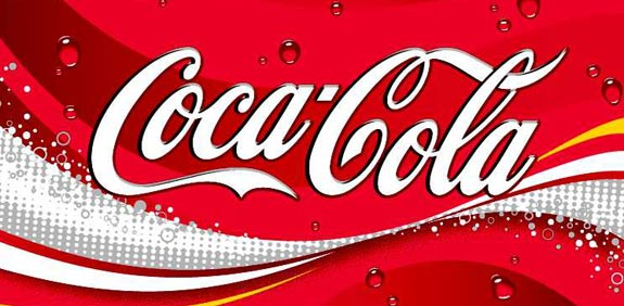 קוקה קולה / צלם: יחצ